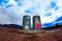 elisabetta riccio's photo of navajo mtn