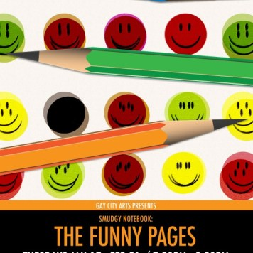 funny-pages