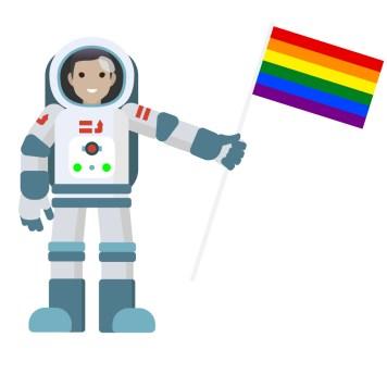 astronaut-2