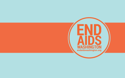 End AIDS Washington