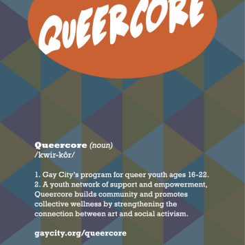 gc-queercore