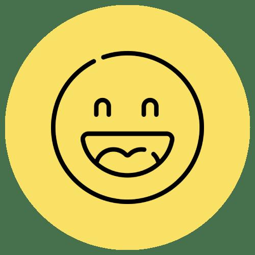 MCW Branding Icon Emoji