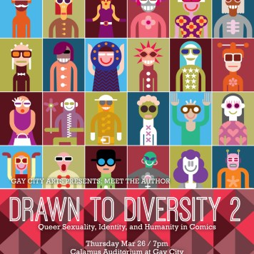 mta-drawntodiversity-2a