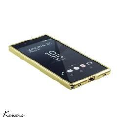 SO-XZ5P-KEBC-GOLD