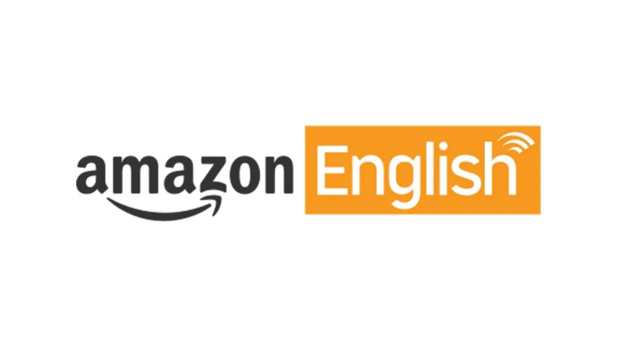 「Amazon English」が6月30日でサービス終了