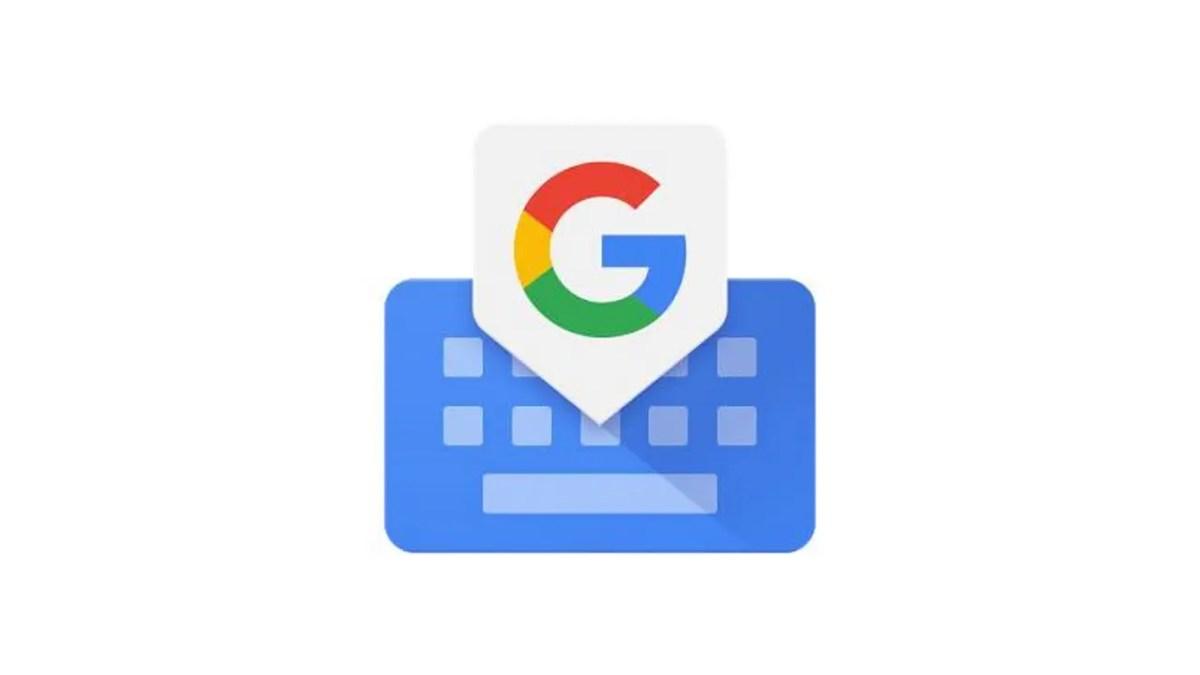 Android版「Gboard」にアルファベットQWERTY入力と半角スペース設定が追加されていた【レポート】