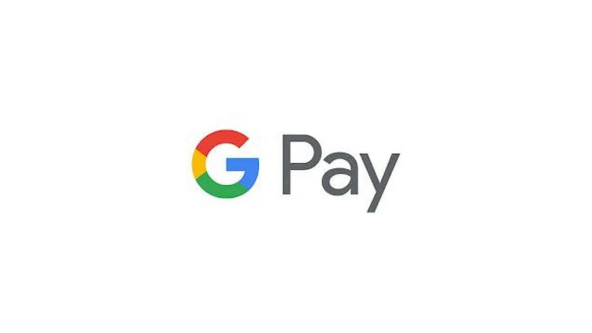Google、Android Payなどの決済サービスを「Google Pay」に統合することを国内でも案内