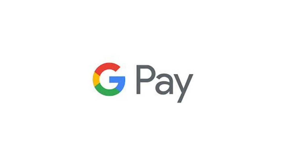 「Google Pay」アプリが配信開始、UI刷新も基本機能は変わらず