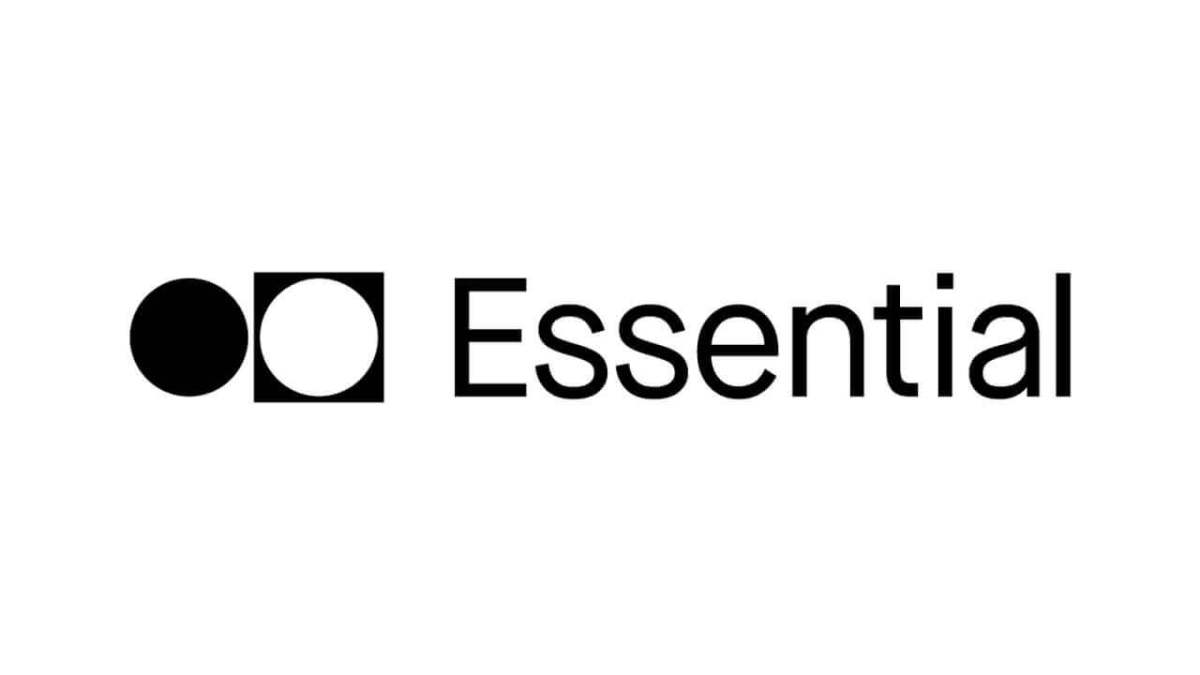 Essential Productsが約30%の従業員を削減したとの報道