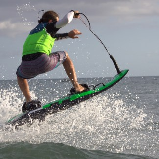 Jet Surf Canary - Winter (9)