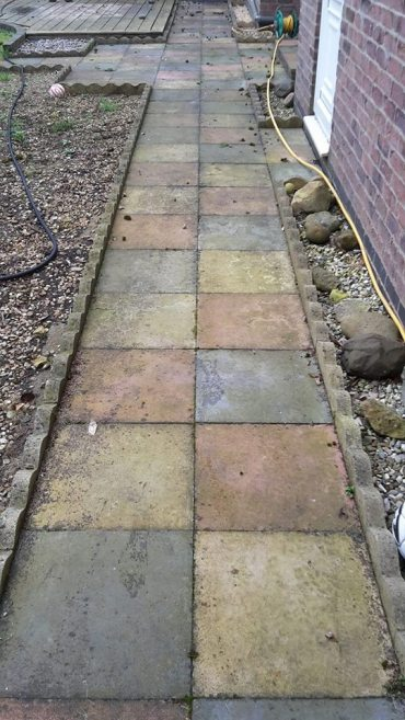 Patio Cleaning Grimsby Cleethorpes Louth Caistor Immingham Brigg Scunthorpe Skegness Alford Horncastle Lincoln Lincolnshire, Jet Washing Grimsby, Jet Washing Cleethorpes, Jet Washing Louth, Jet Washing Immingham, Jet Washing Scunthorpe, Jet Washing Lincoln