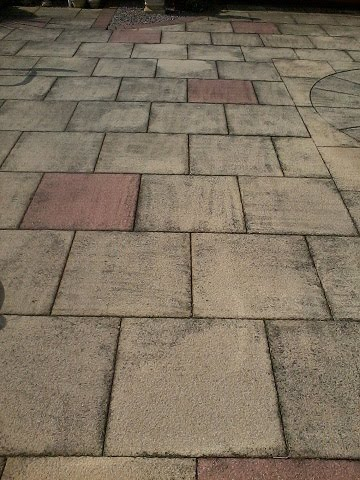 Stone Cleaning Grimsby, Stone Cleaning Cleethorpes, Stone Cleaning Louth, Stone Cleaning Immingham, Stone Cleaning Caistor, Stone Cleaning Scunthorpe, Stone Cleaning Lincoln