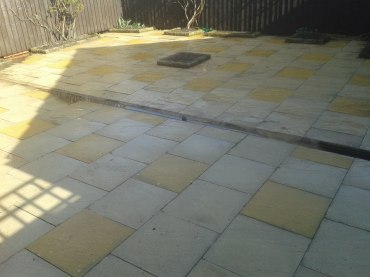 Patio Cleaning Grimsby, Patio Cleaning Cleethorpes, Patio Cleaning Louth, Patio Cleaning Immingham, Patio Cleaning Scunthorpe