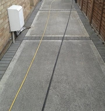 Concrete Cleaning Grimsby, Concrete Cleaning Cleethorpes, Concrete Cleaning Louth, Concrete Cleaning Scunthorpe, Concrete Cleaning Lincoln, Concrete Cleaning Lincolnshire
