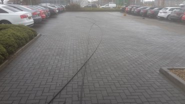 Car Forecourt Cleaning Lincolnshire, Car Forecourt Cleaning Yorkshire, Car Forecourt Cleaning Nottinghamshire