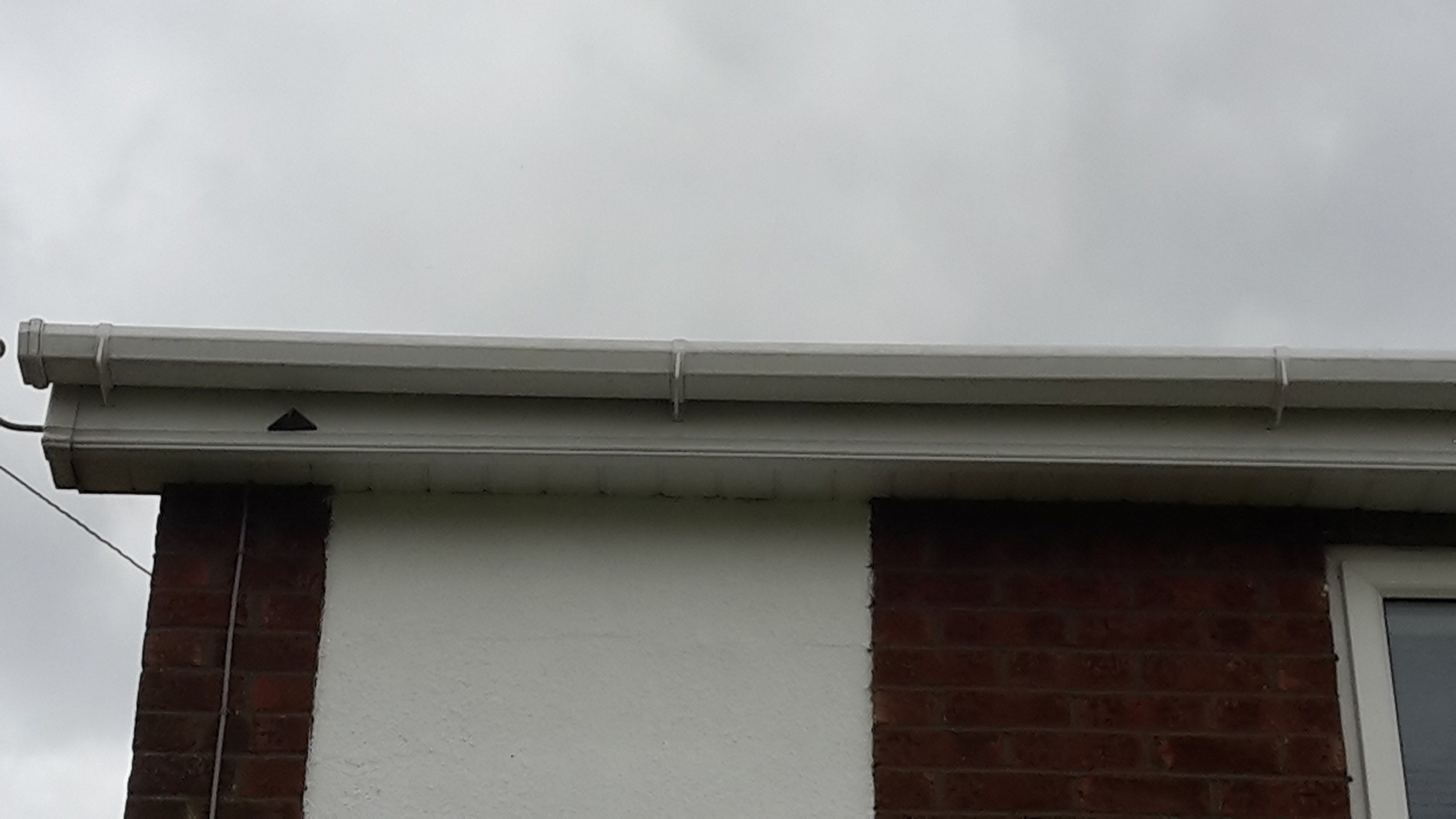 Fascia, Soffit and Gutter Cleaning Grimsby, Fascia, Soffit and Gutter Cleaning Cleethorpes, Fascia, Soffit and Gutter Cleaning Louth, Fascia, Soffit and Gutter Cleaning Caistor