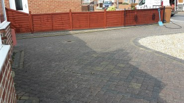 Block Paving Cleaning Grimsby, Block Paving Cleaning Cleethorpes, Block Paving Cleaning Louth, Block Paving Cleaning Scunthorpe, Block Paving Cleaning Lincoln, Block Paving Cleaning Lincolnshire