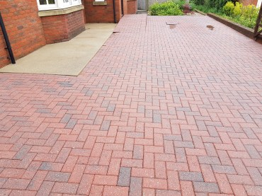 Driveway Cleaning Grimsby, Driveway Cleaning Cleethorpes, Driveway Cleaning Louth, Driveway Cleaning Scunthorpe, Driveway Cleaning LincolnshireDriveway Cleaning Grimsby, Driveway Cleaning Cleethorpes, Driveway Cleaning Louth, Driveway Cleaning Scunthorpe, Driveway Cleaning LincolnshireDriveway Cleaning Grimsby, Driveway Cleaning Cleethorpes, Driveway Cleaning Louth, Driveway Cleaning Scunthorpe, Driveway Cleaning Lincolnshire
