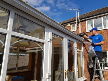 Gutter Cleaning Grimsby, Gutter Cleaning Cleethorpes, Gutter Cleaning Louth, Gutter Cleaning Caistor, Gutter Cleaning Immingham, Gutter Cleaning Brigg, Gutter Cleaning Scunthorpe, Gutter Cleaning Lincolnshire