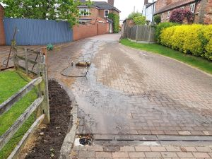 Commercial Pressure Washing Lincolnshire, Commercial Pressure Washing Nottinghamshire, Commercial Pressure Washing Nottinghamshire, Commercial Pressure Washing Grimsby, Commercial Pressure Washing Lincoln, Commercial Pressure Washing Scunthorpe, Commercial Pressure Washing Hull,