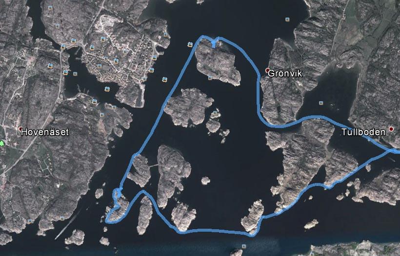 Karta - paddlign 17 maj_redigerad-1