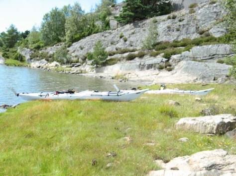 stigfjord5