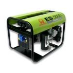 aggregaatti-pramac-ES-5000-shhpi