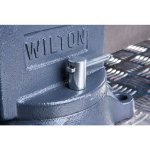 WILTON_63300_3