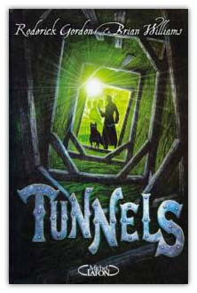 article_tunnels_couv.jpg