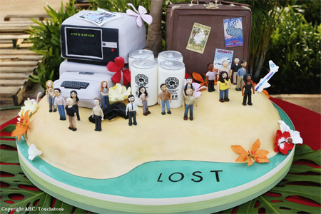 lost_cake