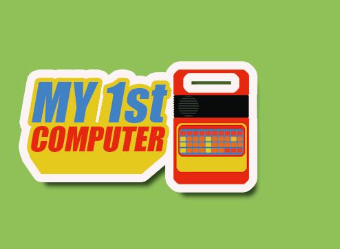 my1stcomputer