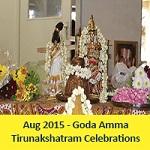 Aug2015-GodaAmmaTiru