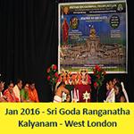 Jan2016-SGRK-West