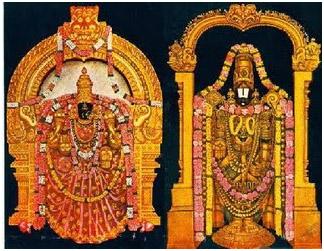 venkateshwara-mahatyam