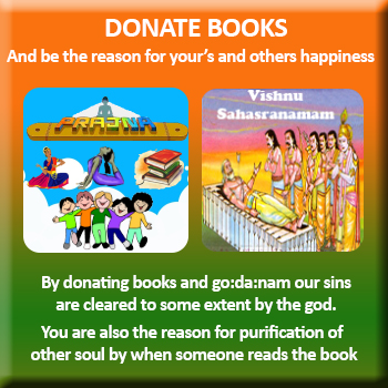 donations-books