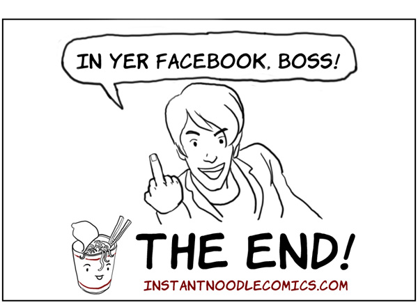 instant_noodle_comics_bossfilter_facebook_08