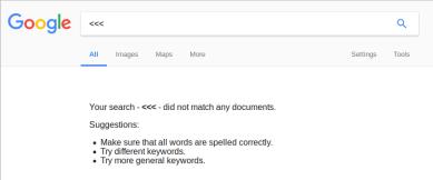 googledreieck