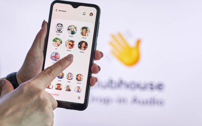 Clubhouse: Kommt Android-Version noch früh genug?