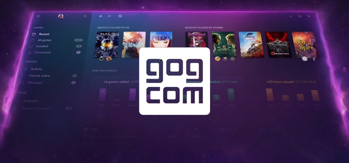 5 effective ways to acquire free PC games - gamologi.com