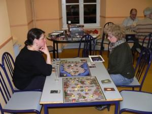 jeukado st valenti 2011 (5)