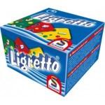 ligretto-bleu
