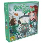 doctor-panic