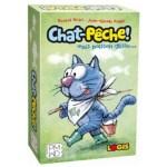 chat-peche