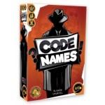 codenames-vf