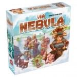 via-nebula