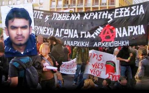 grèce-violeur-immigré-défendu-par-extreme-gauche-2