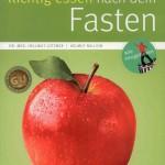 Fasten-essen-Front.jpg