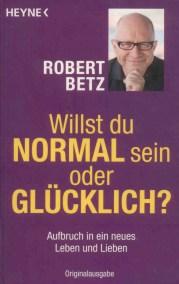 Robert-normal-Front.jpg