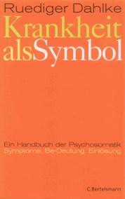 Ruediger-Dahlke-Symbol-Front.jpg