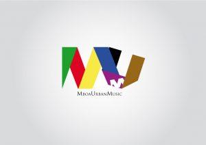 logo-mboaurbanmusic